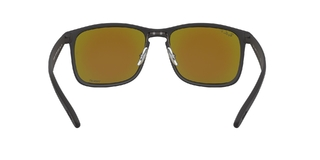 RAY BAN CHROMANCE 4264 601SA1 58 - Tecni-Optica