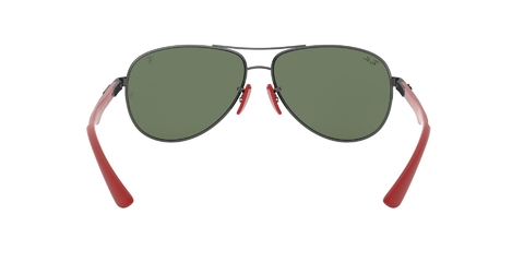RAY BAN 8313M F00171 SCUDERIA FERRARI COLLECTION en internet