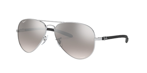 RAY BAN 8317CH 003/5J 58