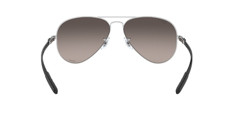 RAY BAN CHROMANCE 8317 003/5J 58 en internet