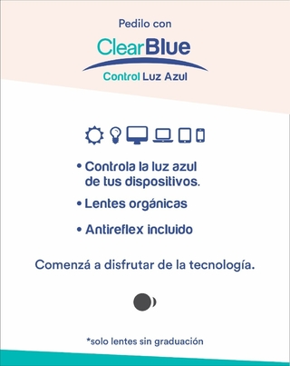 Usual 021 Rojo + Clear Blue en internet