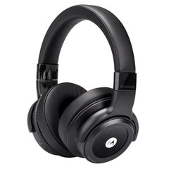 Auriculares Bluetooth Motorola ® Pulse Escape 800 Negro