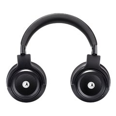 Auriculares Bluetooth Motorola ® Pulse Escape 800 Negro en internet