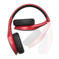 Auriculares Bluetooth Motorola ® Pulse Escape Rojo en internet