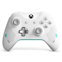 Joystick Xbox ® One Wireless Sport EDICION ESPECIAL