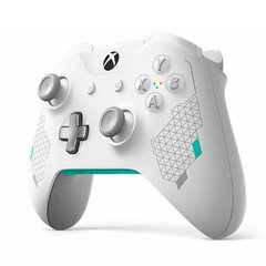 Joystick Xbox ® One Wireless Sport EDICION ESPECIAL - Easy Shopping