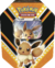 V Powers Tin - Eevee V - comprar online