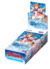 BOOSTER BOX CRYSTAL MELODY - comprar online