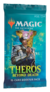 DRAFT BOOSTER THEROS