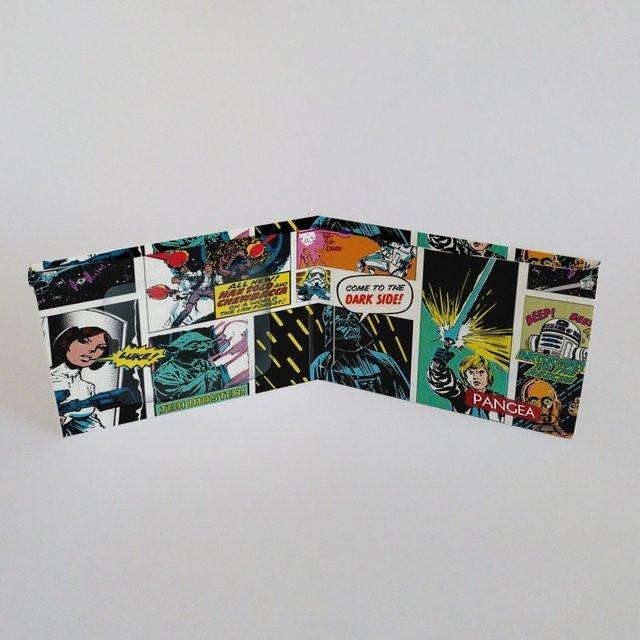 d3b8a8da7 billetera papel tyvek ecologica; billetera papel tyvek ecologica ...
