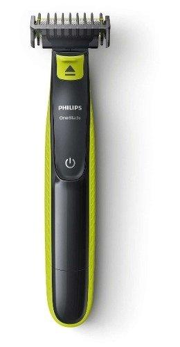 ... Afeitadora Cortadora One Blade Philips Qp2521 10 - comprar online ... df83bc7a7098