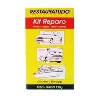 → Kit Reparo Restauratudo
