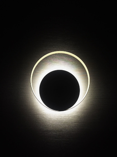 ECLIPSE - APLIQUE en internet