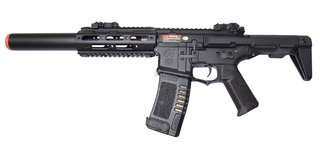 RIFLE DE AIRSOFT AEG ARES AMOEBA AM-014