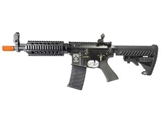 RIFLE DE AIRSOFT APS ASR103 CQB FULL METAL