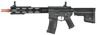 RIFLE DE AIRSOFT AEG ARES AMOEBA AM-009
