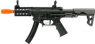 RIFLE DE AIRSOFT KING ARMS PDW AG 229