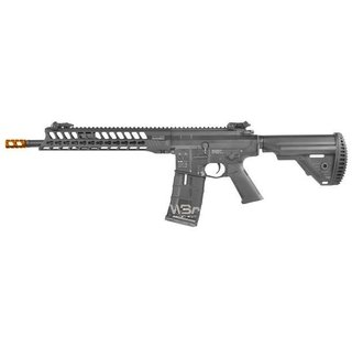RIFLE DE AIRSOFT ICS CXP-YAK 411 S3
