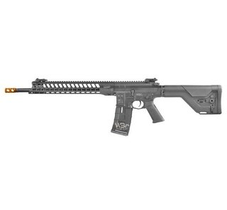 RIFLE DE AIRSOFT ICS CXP-YAK 412 S3