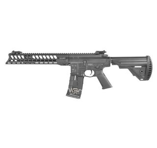 RIFLE DE AIRSOFT ICS CXP-YAK 413