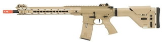 Rifle de Airsoft AEG ICS CXP MARS DMR S3