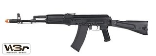 RIFLE DE AIRSOFT KWA AKG-74M