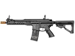 Rifle de Airsoft AEG ICS CXP-MARS 301