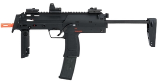 RIFLE DE AIRSOFT VFC AEG MP7 A1 VF1 LMP7