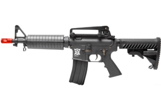 RIFLE DE AIRSOFT APS PR305B