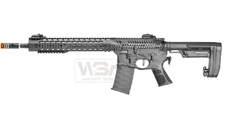RIFLE DE AIRSOFT APS M4 ASR 120