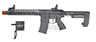 RIFLE DE AIRSOFT APS PHANTOM EXTREMIS MK5