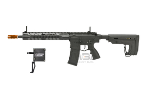 Rifle de Airsoft AEG Aps Phantom 12.5