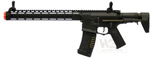 RIFLE DE AIRSOFT ARES AMOEBA AM 016