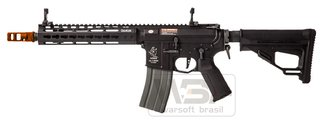 RIFLE DE AIRSOFT AEG Ares Octarms KM10 Full Metal