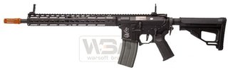 RIFLE DE AIRSOFT AEG ARES OCTARMS KM13