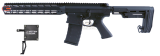 EMG ARMS AR-15 Falkor Defense Blitz Training Weapon