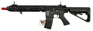 RIFLE DE AIRSOFT BOLT AEG B4-KEY
