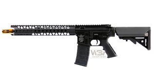 RIFLE DE AIRSOFT BOLT AEG B4 ELITE FORCE M1