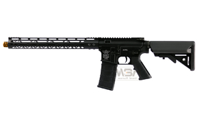 RIFLE DE AIRSOFT BOLT AEG B4 ELITE FORCE M2