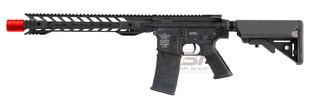 RIFLE DE AIRSOFT BOLT B4 ELITE FORCE M3