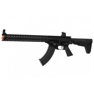 RIFLE DE AIRSOFT BOLT AEG BR47 KEIMOD COBRA BRSS