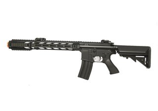 Rifle de Airsoft AEG M4A1 CM518 Black - Cyma