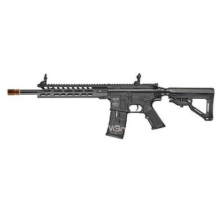 RIFLE DE AIRSOFT ICS CXP PEL 440