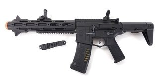 RIFLE DE AIRSOFT AEG ARES AMOEBA AM 013