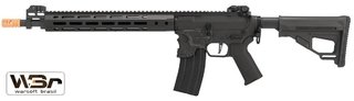 RIFLE DE AIRSOFT EMG ARMS / ARES SHARPS BROS THE JACK 15