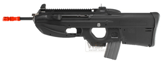 RIFLE DE AIRSOFT G&G FS2000 TACTICAL DST
