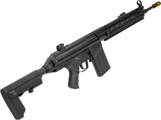 RIFLE DE AIRSOFT AEG LCT G3 LC 3AR