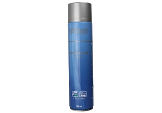 GREEN GÁS WALTHER PREMIUM- 600ml