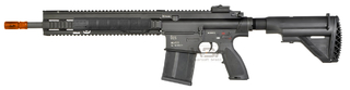 RIFLE DE AIRSOFT VFC UMAREX GBBR HK417 VF2