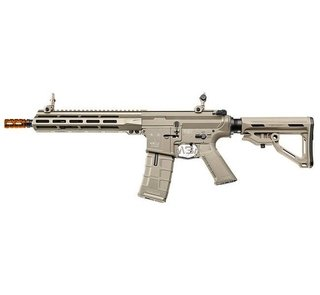 RIFLE DE AIRSOFT ICS MMR SPR 402S3